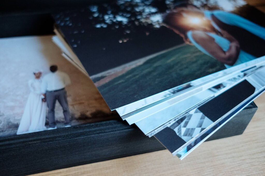 commandez vos tirages photos en ligne memoriesforlife pau