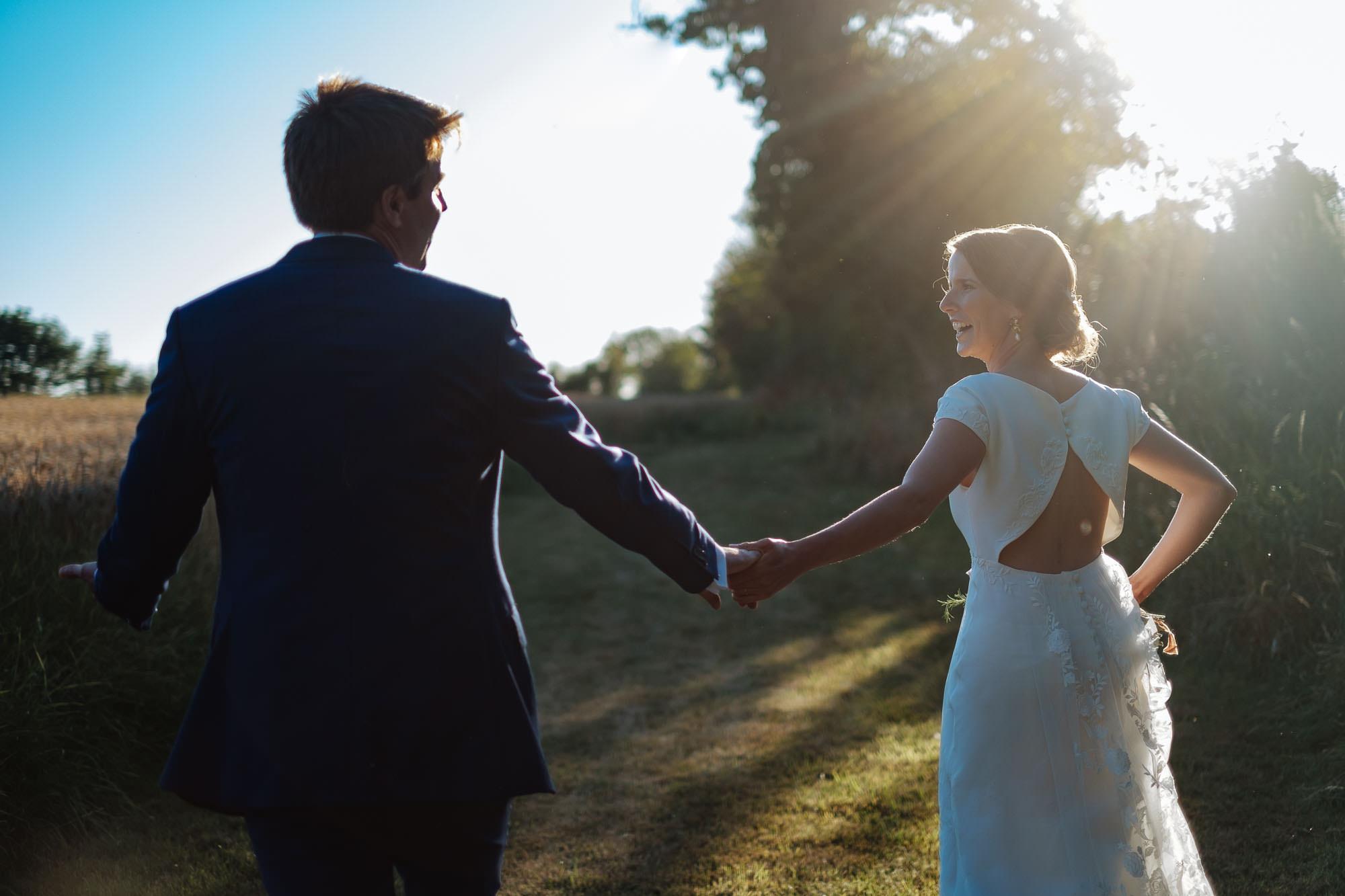 photographe mariage pau et pyrénées atlantique